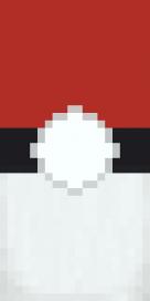 Áo choàng Minecraft