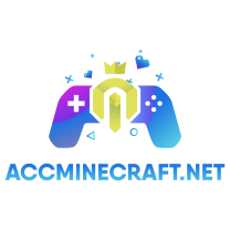 accminecraft.net
