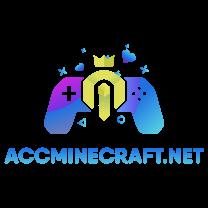 accminecraft.net